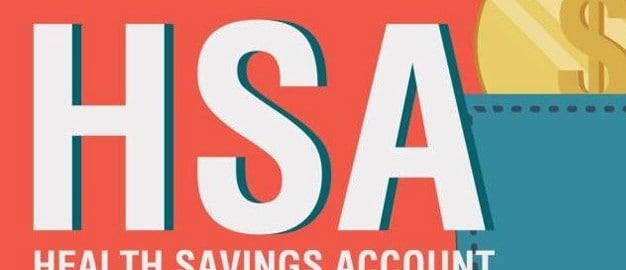 IRS Announces Decrease in HSA Max Contribution Limit