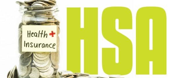 IRS Sets 2018 HSA Contribution Limits