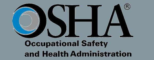OSHA Launching Electronic Injury and Illness Reporting System