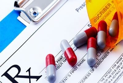 REMINDER: Medicare Part D – Creditable Coverage Disclosure Notice to Individuals Must be Provided by October 14