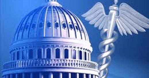 Republicans Announce Plans for ACA Reform