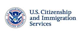 U.S. Citizenship and Immigration Services releases revised version of the I-9 Form