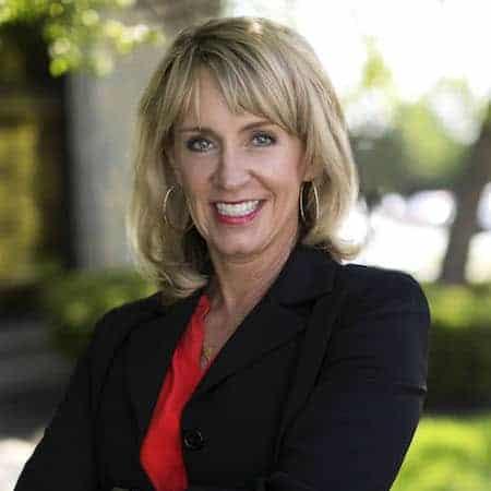 Christina King - CEO C&A Benefits