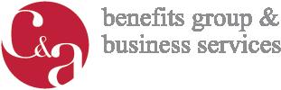 C&A Benefits Group